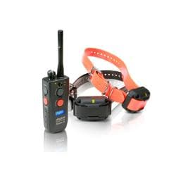 Dogtra One-mile Remote Training Collars