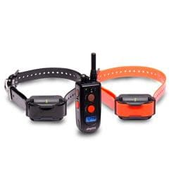 Dogtra Easy-to-Use .75-Mile Remote Dog Trainer