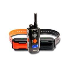 Dogtra Field Star Remote Dog Trainer (For 2 dogs)