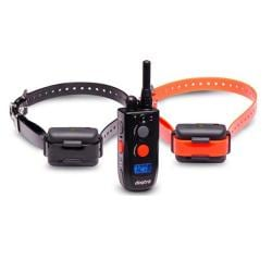 Dogtra Platinum Series Remote Trainer (2 dog system) 8521276