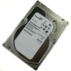 Seagate Constellation ES ST31000424SS 1TB 7200RPM SAS-600 Hard Drive