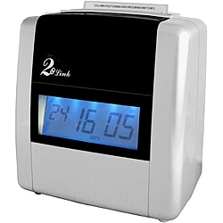 David-Link Time & Attendance Machine L-800
