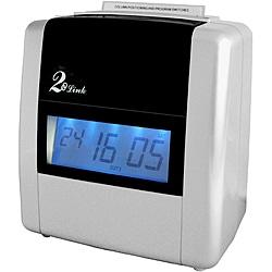 David-Link Time & Attendance Machine L-800
