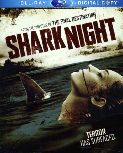 Shark Night (Blu-ray Disc) 8543479