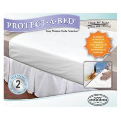 Protect-A-Bed Underpad/ Sheet Protector