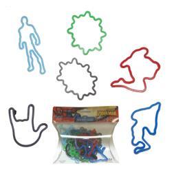 Spider-Man Multicolored Silicone-rubber Bracelet Bandz (24-piece Set) 8554701