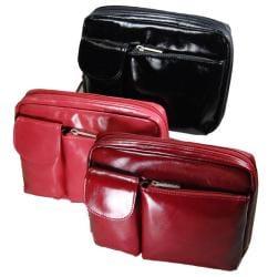 Castello Multifunctional Shoulder Bag