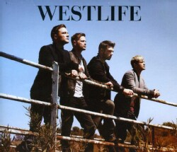 WESTLIFE - GREATEST HITS 8568112