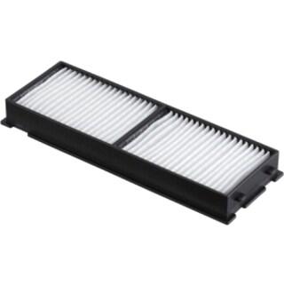 Epson ELPAF38 Projector Filter 8576559
