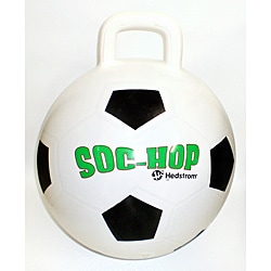 Soc Hop!