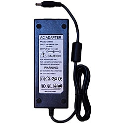 ITLED DC Transformer/ Driver for LED Strips 108W