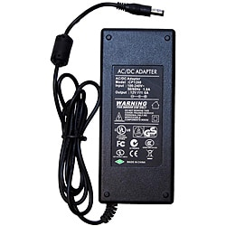 ITLED DC Transformer/ Driver for LED Strips 72W