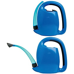 OXO Indoor Pour and Store Watering Can - Blue 3L