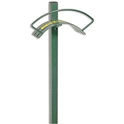 Lewis Tools Free Standing Hose Hanger