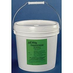 JRM Soil Moist Granular 1000-2000 Microns 8#