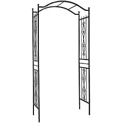 The Charleston Gardman Arch