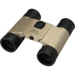 Pentax 8x21 Binoculars