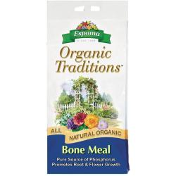 Espoma Bone Meal (24LB)