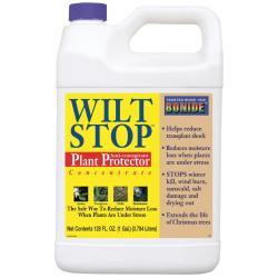 Bonide Gal Wilt Stop Conc Plant Protector
