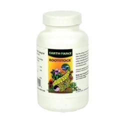 Earth Juice Rootstock Gel 8 Ounce