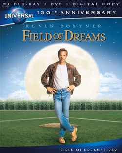 Field Of Dreams (Blu-ray/DVD) 8613330