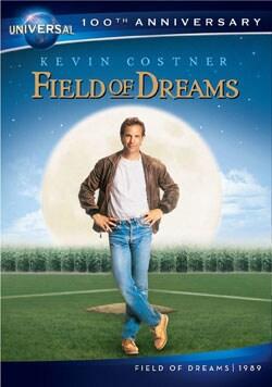 Field of Dreams (DVD) 8613331