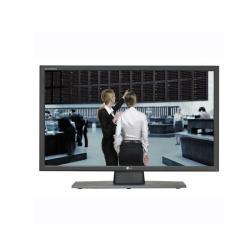 LG M4213CCBA 42-inch 720p LCD TV (Refurbished)