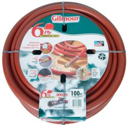 Gilmour Commercial Hose (100-feet)