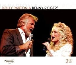 Dolly Parton - Dolly & Kenny 8622086