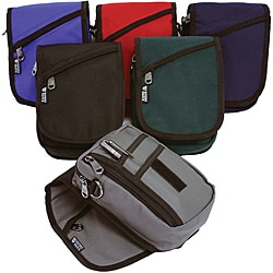 Western Pack Medium Utility Shoulder / Waist Bag