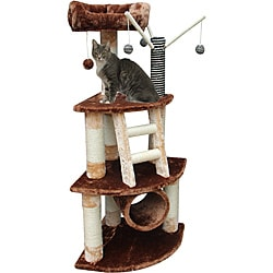 Athens Cat Tree Furniture