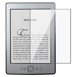 Screen Protector for Amazon Kindle 4