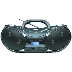 Naxa Portable MP3/CD Player