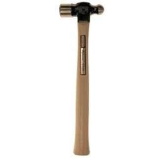 32-oz Ball Pein Hammer