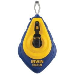Irwin Strait-Line Spl-100 Line Reel