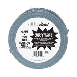 Duct Tape (48 MM)