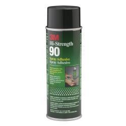Hi-Strength 90 Spray Adhesive (Case of 12)