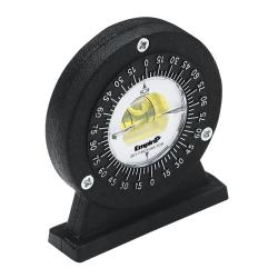 Empire Level Angle Protractor