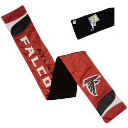 Little Earth Atlanta Falcons Jersey Scarf