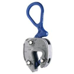 Cooper Hand Tools Campbell 1-ton Gx Clamp with Cam Wear