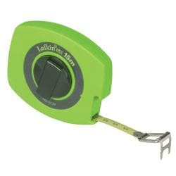 Cooper Hand Tools 50-Foot Clad Steel Tape Measure