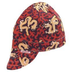 Comeaux Caps Size-7 and 3/8 Cap