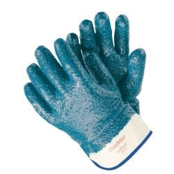 Memphis Glove Nitrile Coated Gloves
