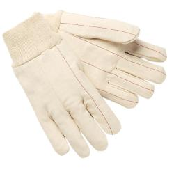 Memphis Glove Double Palm Hot-Mill Gloves