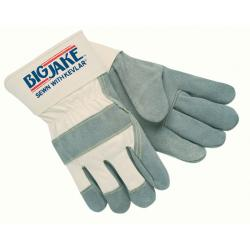 Memphis GLove Heavy-Duty Side Split Gloves