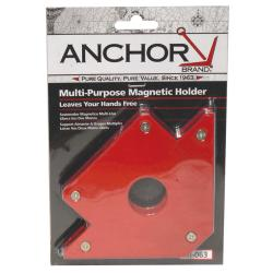 Anchor Medium Magnetic Holder