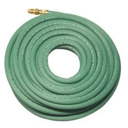Anchor Green Single Line Hose