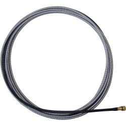 Anchor 44-3545-15 15-foot Steel Wire Conduit