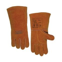 Anchor 10-2000 Gloves 2000