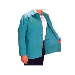 Anchor 2-Extra-Large Sateen Jacket